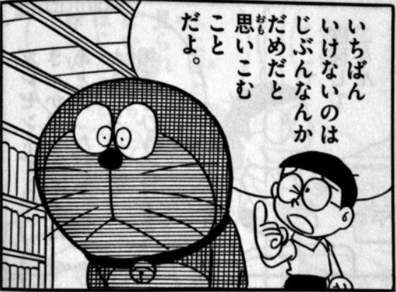 千葉市花見川区ヨガスタジオdearly me ディアリーミー